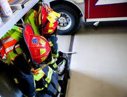 Firefighter Job Description Resume by Firefighter Job Description Sample Template Ziprecruiter