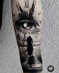 best 25 sleeve tattoos ideas on pinterest feminine sleeve