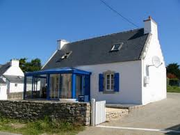 fisher house fisher house country bigouden seaview plozevet finistere best