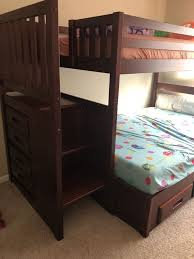 Bunk Bed On Sale Bunk Bed Furniture In Lombard Il