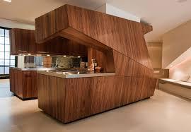 modern kitchen island15 u2013 decor et moi