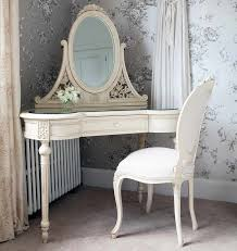 furniture great options of style from parisian chic furniture