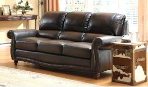 top rated leather sofas top rated leather furniture sassouthern sas sa top leather office