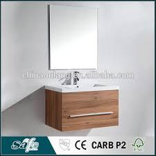 Bathroom Vanity Wholesale by Wholesale Bathroom Vanity Cabinets Cheap Bathroom Vanity New