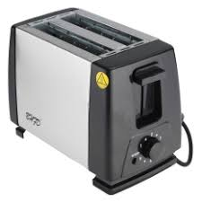 220v Toaster Not Specified Toaster Price In Malaysia Best Not Specified