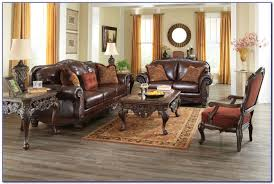 north shore sofa and loveseat north shore sofa set sofas home design ideas 647yqxa7zx