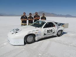 porsche 928 custom did the world u0027s fastest porsche 928 break its own record flatsixes