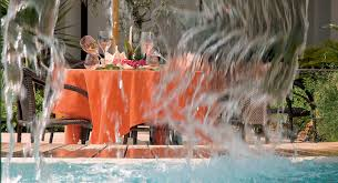design hotels gardasee luxushotel luxushotels 5 sterne hotels luxushotels luxushotel