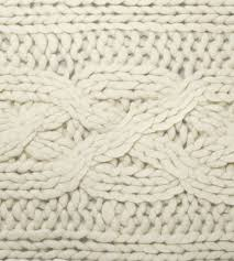 ugg australia mega sale ugg oversized knit blanket 50x70 free shipping on ugg com