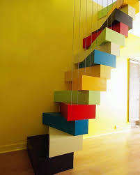 Interior Design Stairs by 2103 Best Stairs Images On Pinterest Stairs Architecture And Books