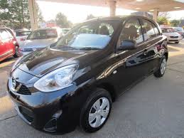 nissan micra xv diesel price used black nissan micra for sale surrey