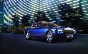 roll royce bmw quality rolls royce phantom widescreen wallpapers