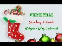 242 best polymer clay christmas items images on pinterest fimo