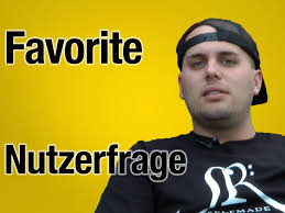 Faverit Favorites Drogenbeichte Nutzerfrage Youtube