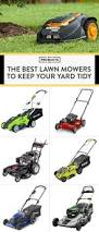 25 unique new lawn mowers ideas on pinterest used lawn tractors