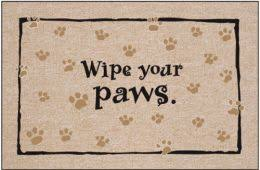 Funny Doormat Sayings Funny U0026 Humorous Pet Doormats â U20ac U201c Animal Welcome Mats