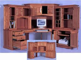 Computer Desks And Hutches 20 Fresh L Shaped Computer Desk With Hutch Best Home Template