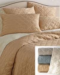 welcome to fino lino luxury bedding tabletop and accessories