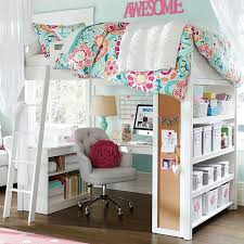 Bunk Bed Decorating Ideas Loft Bed Decorating Ideas Image Gallery Pics On Efbdff Room