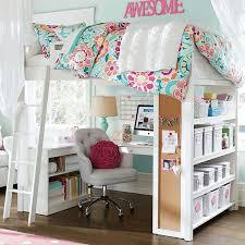 Bunk Bed Decorating Ideas Loft Bed Decorating Ideas Image Gallery Pics On Efbdff Room