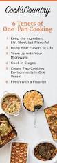 9 best test kitchen tips u0026 tricks images on pinterest kitchen