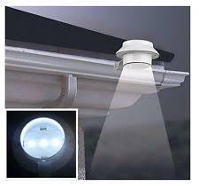 outdoor lighting equipment ebay