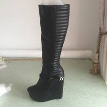 womens boots in size 13 boots size 13 shopping the largest boots