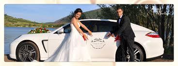 photographe cameraman mariage photographe cameraman mariage tarn 81 reportages