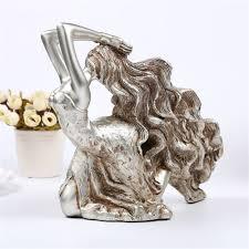 european resin crafts creative home decor furnishings beauty