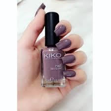 top nails 762 photos u0026 219 reviews nail salons 4550 s