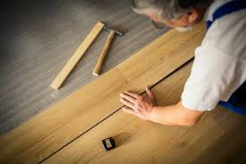 underlay for wood flooring which floors need it why factory