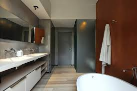 bathroom renovation products marvelous bathroom remodel online