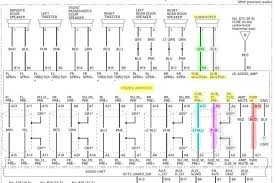 1998 honda 2 0 crv wiring diagram 1998 discover your wiring