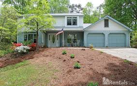 3 bedroom house for rent in marietta ga houses for rent in houses