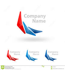 company logo design free appealing free company logo design templates 76 in logo creator