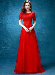 best 25 elegant red dresses ideas on pinterest womens red dress