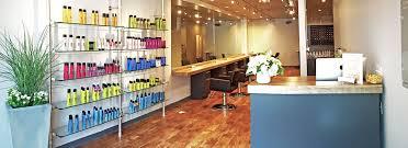 davis hairdressing hair salon in south boston