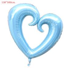 valentines day balloons wholesale balloon decorations birthday party picture more detailed picture