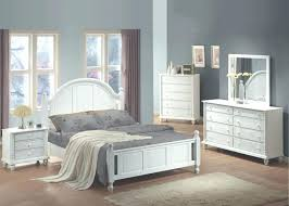 boy chairs for bedroom boy bed furniture full size of sets for boys cool kids bedroom