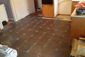tile flooring gallery granite flooring ceramic flooring ri
