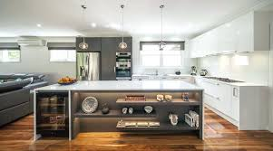 kitchens with island benches kitchen islands second kitchen island bench inspirational diy