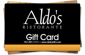 restaurant gift cards gift cards award winning wine bar italian restaurant in