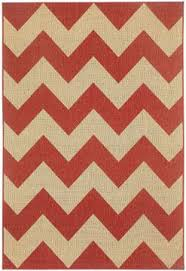 Capel Outdoor Rugs 21 Best Capel Rugs And Pink Images On Pinterest