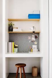 best 20 small study rooms ideas on pinterest small study area
