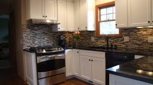 kitchen cabinets renovation great remodeling kitchen cabinets remodel hbe voicesofimani intended