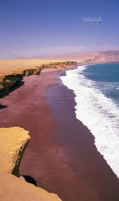 Sand Beach by 55 Best Beaches And Surfing In Peru Images On Pinterest Places