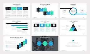 100 business presentation ppt templates business presentation