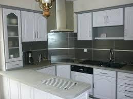 renovation cuisine bois avant apres renovation cuisine avant apres home staging dune cuisine renovation
