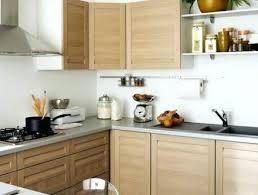 acheter une cuisine pas cher acheter une cuisine pas cher magnetoffon info