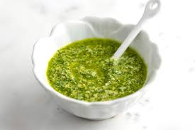 easy basil pesto recipe with lots of tips